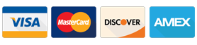 Card payment (online)