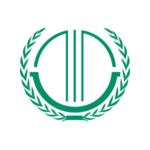 Profile photo of Association ETALON