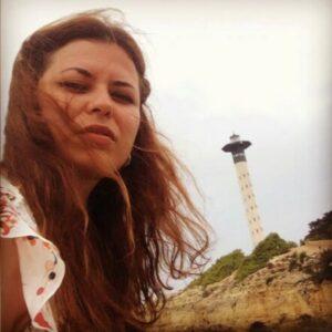 Profile photo of Ekaterina Konstantinova