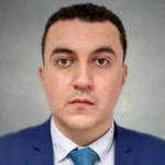 Profile photo of Victor Javier Duarte Ceballos