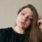 Profile photo of Daria Chudaeva