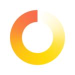 Group logo of Safety & Risk Management