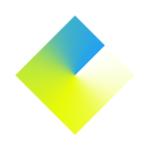 Group logo of Digital Transformation