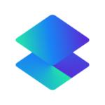 Group logo of Vision Zero Congress & Digital 2021-2022